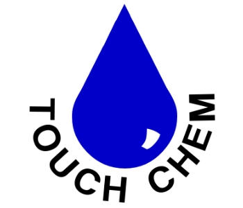 Touch chem